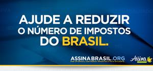 Assina Brasil