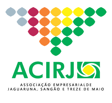 LogotipoAcirj